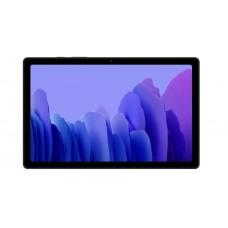 ПЛАНШЕТ SAMSUNG GALAXY TAB A7 10.4″  32GB (SM-T505) GRAY