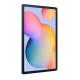 ПЛАНШЕТ SAMSUNG GALAXY TAB S6 LITE 10.4″ 64GB (SM-P615) BLUE