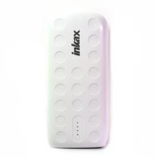 Внешний аккумулятор Inkax (PV-07) 4000mAh