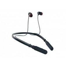 Наушники-вкладыши беспроводные OLMIO BTE-03, Bluetooth 4.1