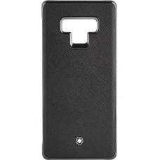 Чехол Samsung GP-N960MBCPAAA (Sart. Hard N960)