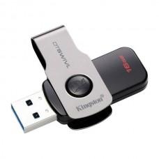 USB Флеш Kingston 16GB 3.0 DTSWIVL/16GB