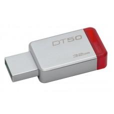 USB Флеш Kingston 32GB 3.0 DT50/32GB