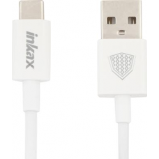 USB кабель INKAX Type-C (CK-31-TYPE C)