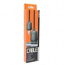 USB кабель Moxom (CC-60) Iphone