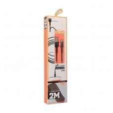 USB кабель Moxom (CC-73) Iphone