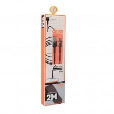 USB кабель Moxom (CC-73) Micro