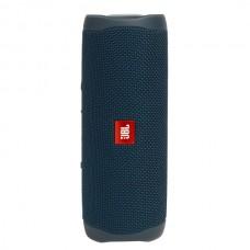 Беспроводная портативная акустика JBL FLIP5BLU (Blue)