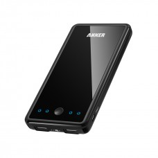 Портативное зарядное устройство A1206012 AstroE3 2nd Gen 10000mAh Anker