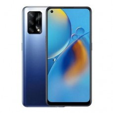 OPPO A74 4/128 GB Blue