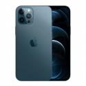 Смартфоны  Iphone  (7)