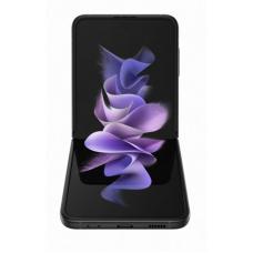 СМАРТФОН SAMSUNG GALAXY Z Flip3 128 GB BLACK