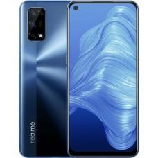 СМАРТФОН REALME 7 8/128GB BLUE