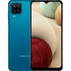 СМАРТФОН SAMSUNG GALAXY A12 32 GB BLUE