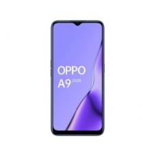 СМАРТФОН ОРРО A9 2020 Space Purple