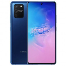 СМАРТФОН SAMSUNG GALAXY S10 lite 128GB BLUE