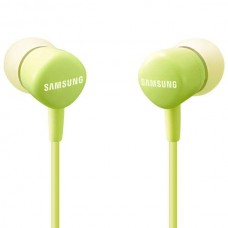 НАУШНИКИ SAMSUNG EARPHONE GREEN