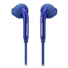 НАУШНИКИ SAMSUNG HYBRID EARPHONE BLUE