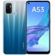 СМАРТФОН ОРРО A53 128GB FANCY BLUE