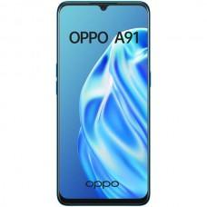 СМАРТФОН ОРРО A91 128GB BLAZING BLUE