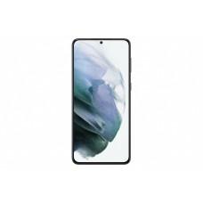 СМАРТФОН SAMSUNG GALAXY S21+ 8/256GB BLACK (SM-G996BZKGSKZ)