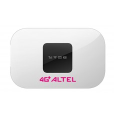 Altel L02Hi (2020) L02Hi белый