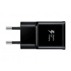 Зарядное Устройство Samsung Travel Adapter Fast Charge (Type-C Cable)